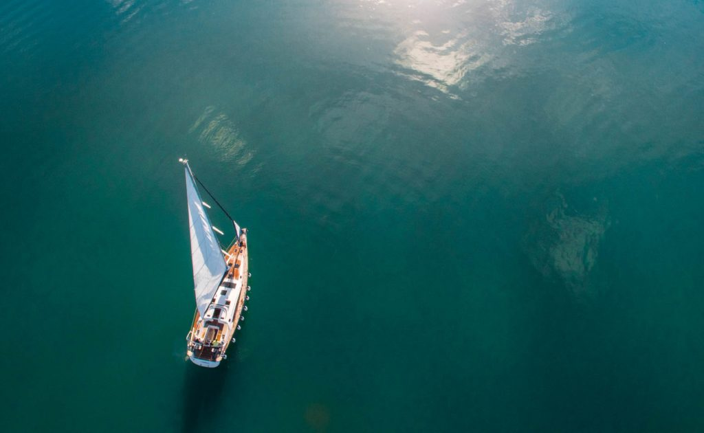 Ploce_Sailing068-2