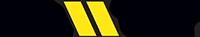 logo-st-200px